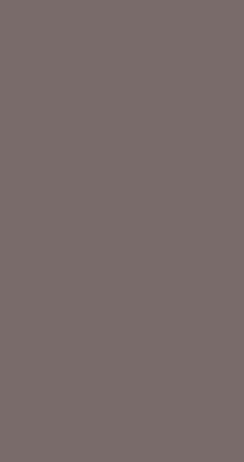 [間取り図]1LDK+WIC