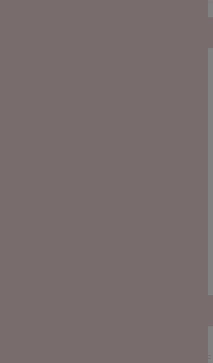 [間取り図]2LDK